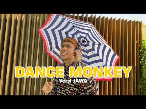 [mv]-dance-monkey---paijo-(-parodi-jawa-)-ambyaar-!!!!!