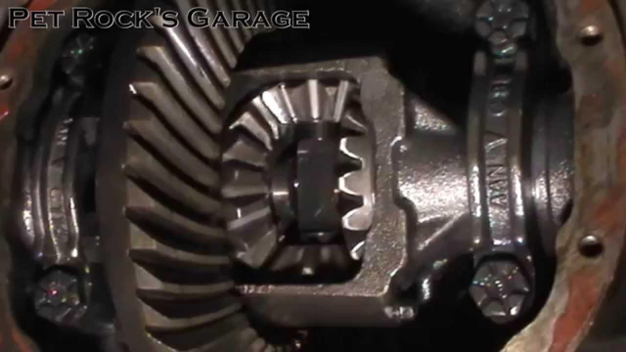 Vs Nissan Rogue Awd Fwd