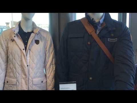 Porsche Drivers Selection - Clothing & Lifestyle