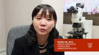 CALR Mutation Analysis, Myeloproliferative Neoplasm (MPN)