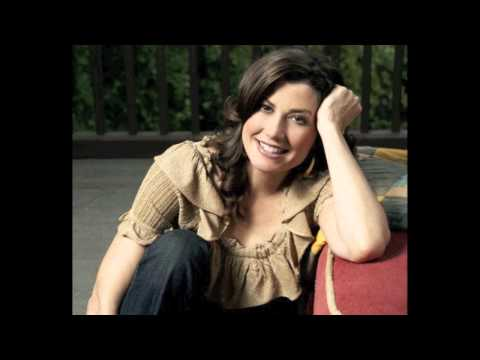 We Believe In God - Amy Grant