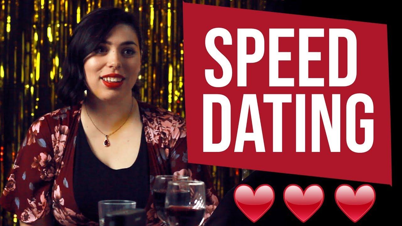 Champaign nopeus dating