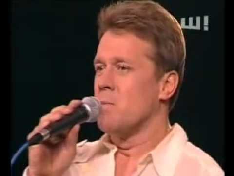 "СЕРГЕЙ ЛЮБАВИН ""ДОЧКА"".(2006г)."