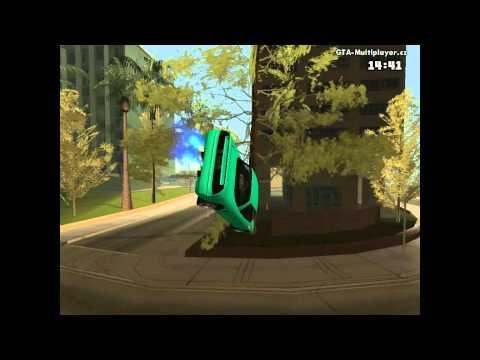 Amateurs Twin Fail Stunts :) WTLS [1080p]
