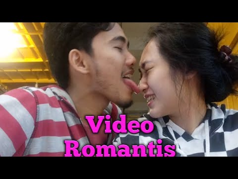 Video Romantis Bikin Baper Kompilasi Video Instagram Ahmedkidding18 (jomblo Dilarang Keras Menonton)
