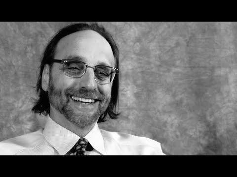 Michael B Ganz, MD | SCL Health
