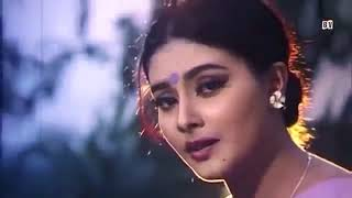 tumi-amar-emoni-ekjon-salman-shah-song-1080p