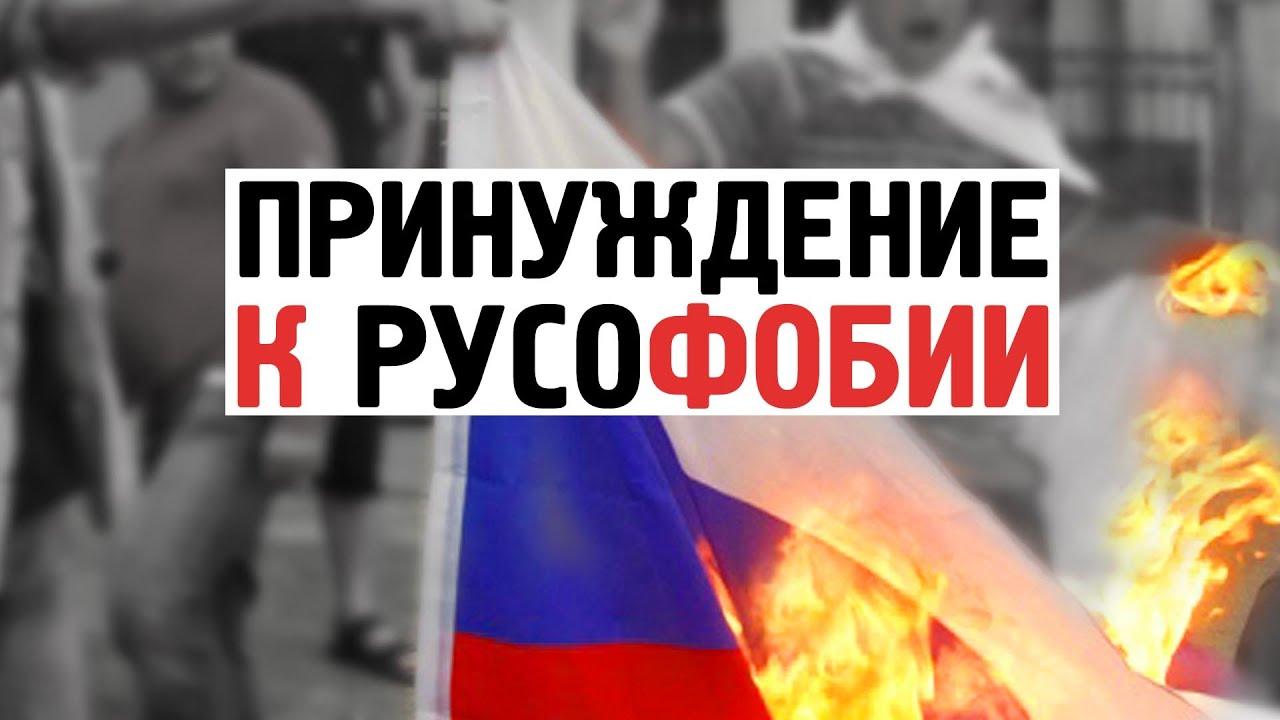 Фильмы вениамина николаева бдсм поход за славой смотреть онлайн 8