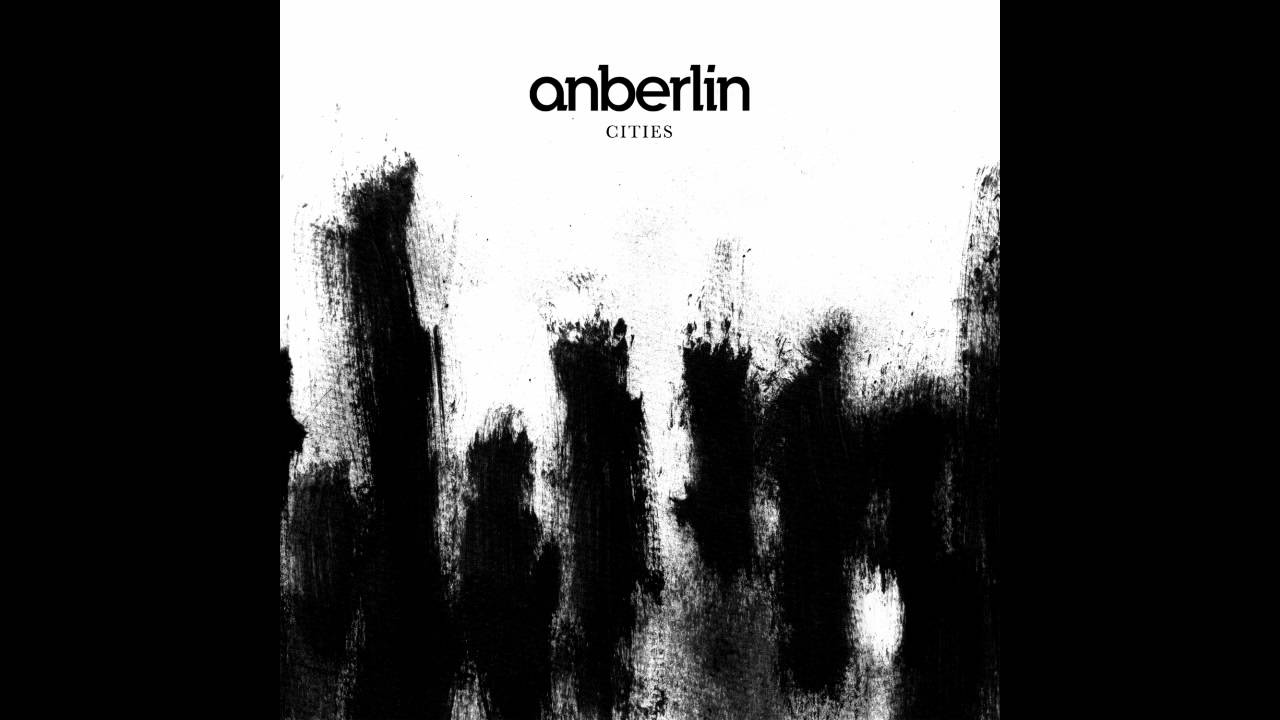 The Unwinding Cable Car Anberlin