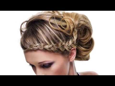 Best Hairdressers Gold Coast Weddings | Formal hairstyles | Bridal hairstyles