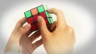 El Tutorial MÁS COMPLETO de Cubo Rubik: Parte 3
