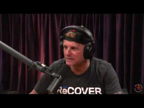Joe Rogan  John Joseph Tells CRAZY Bryan Callen Fight Story