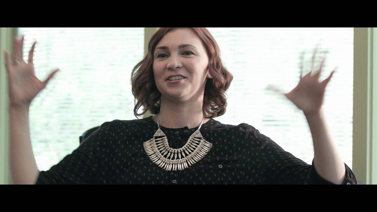 kim walker still believe mp3