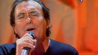 Watch Al Bano Tu Per Sempre video