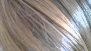 Осветление темных волос перекисью(, 2013-06-14T05:18:51.000Z)
