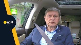 Leszek Balcerowicz: mamy premiera, który jest notorycznym kłamcą | #OnetRANO