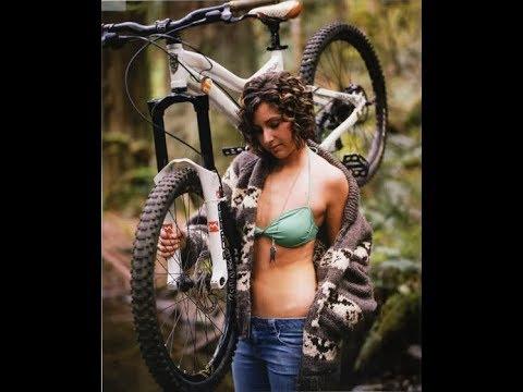 MTB STEZZANO - CANTO ALTO (Bike Trekking)