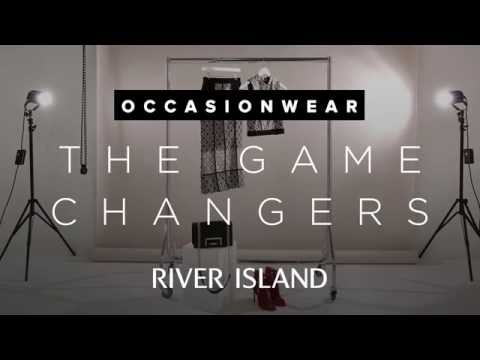what-to-wear-to-any-occasion-|-river-island