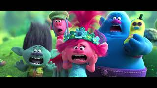 Trolls: World Tour - Official Trailer ( Universal Pictures ) HD