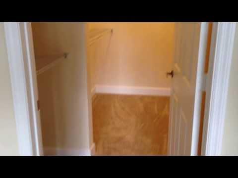 Park Aire Apartments - Royal Palm Beach Apartments - 2 Bedroom - B1