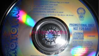 """Boyz II Men """"Sympin"""" (Remix Radio Edit w/o Rap)"""