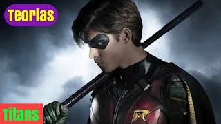 Titans 2 Temporada: Coisas Que Você Precisa Saber, qual é o futuro da Série?
