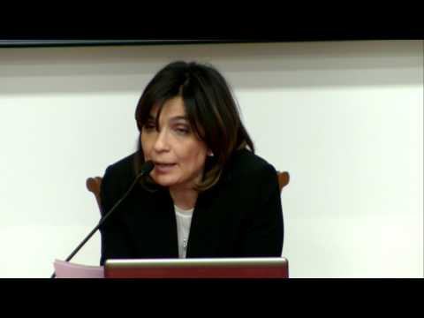 Medical Humanities - Seminario Italian Hospital Group (2)