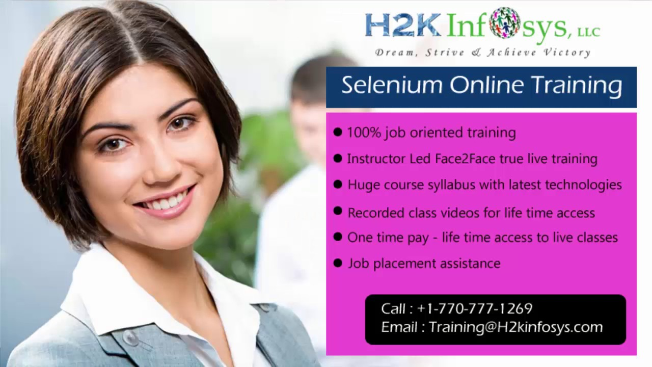 different drivers in selenium different types of waits in different drivers in selenium different types of waits in selenium selenium interview questions