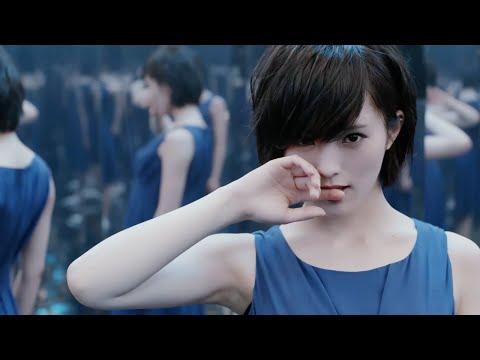 【MV】甘噛み姫 / NMB48[公式]