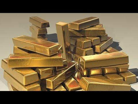 Đúc Vàng Nguyên Khối L Gold L Coin L желтый