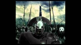 THE LORD OF THE RING - URUK HAI THEME