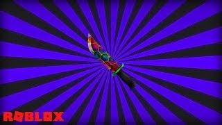 Roblox: Wie man alle 8 Eier oder Faberge Messer in Assassin