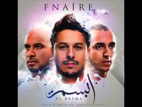 ALBUM 2012 TÉLÉCHARGER FNAIRE AL BASMA