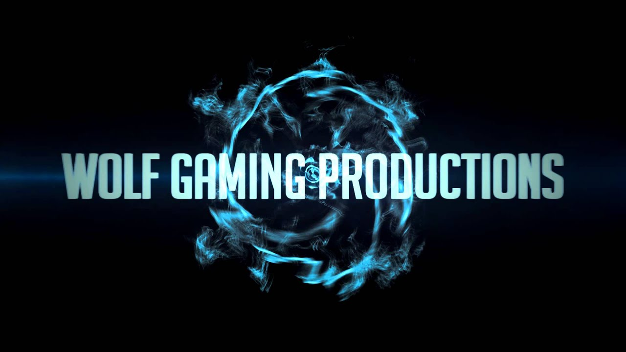 Wolff Gaming