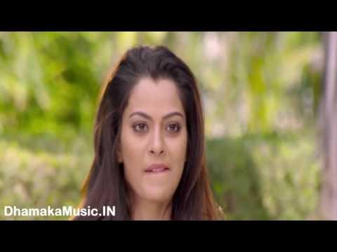 satya bhojpuri film comedy sense