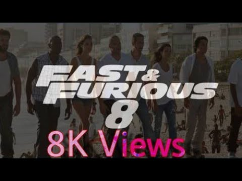 BEST TRANCE RINGTONE 2018  FAST & FURIOUS 8 MUST WATCH TILL END  I HOP UH ALL ENJOYING