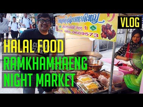 halal-thai-street-food-at-ramkhamhaeng-night-market-|-bangkok-2019