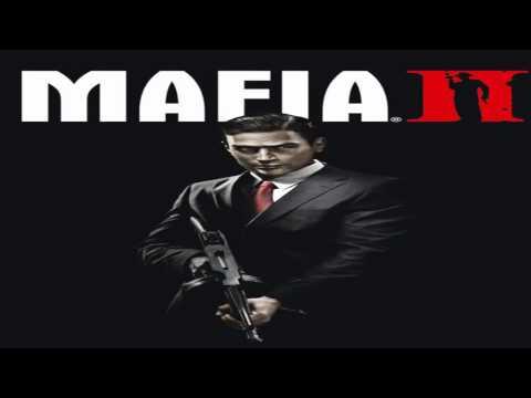 Mafia Ringtone + Download!