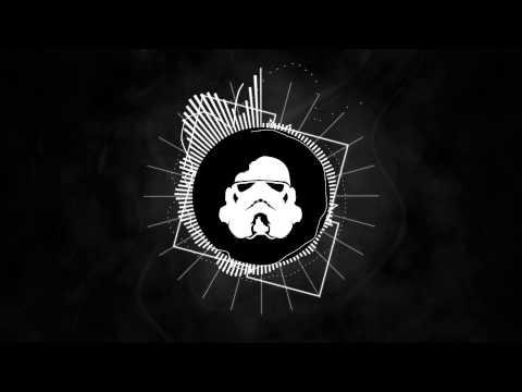 Ta Ku  - Long Time No See Ft. Aku(Ekali Remix)