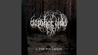 I, The Polluter