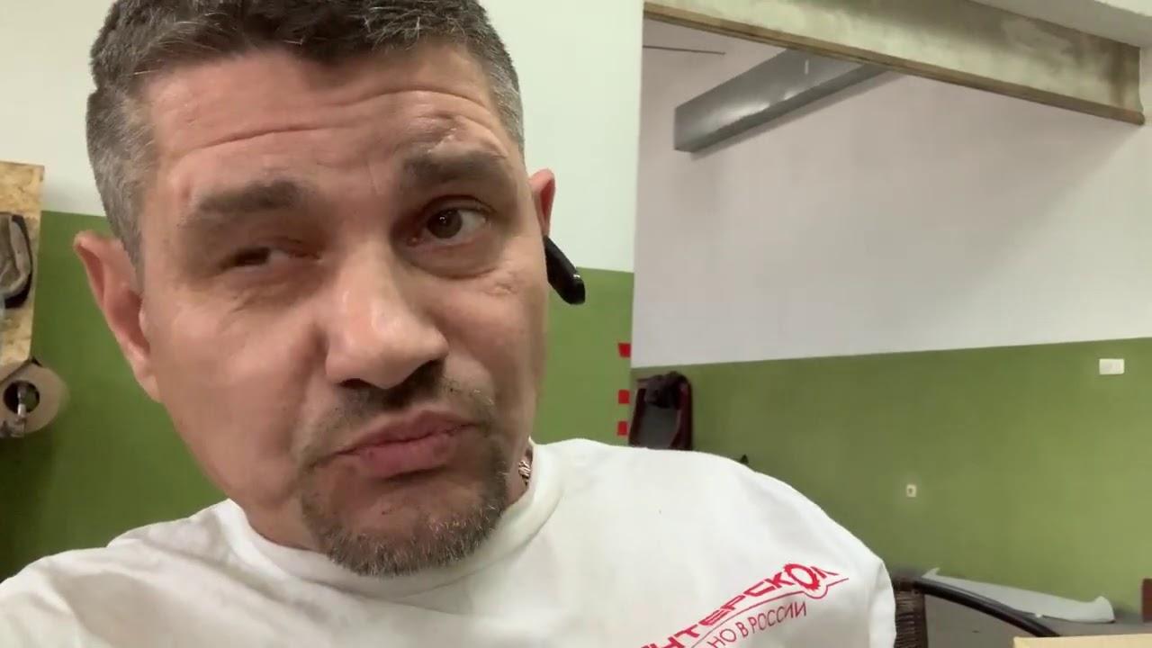 ОНБ канал СНОВА заказали...