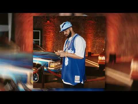 """(FREE) Drake Type Beat """"Going Home"""""""