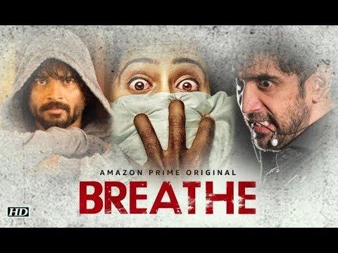 breathe web series tamil torrent download