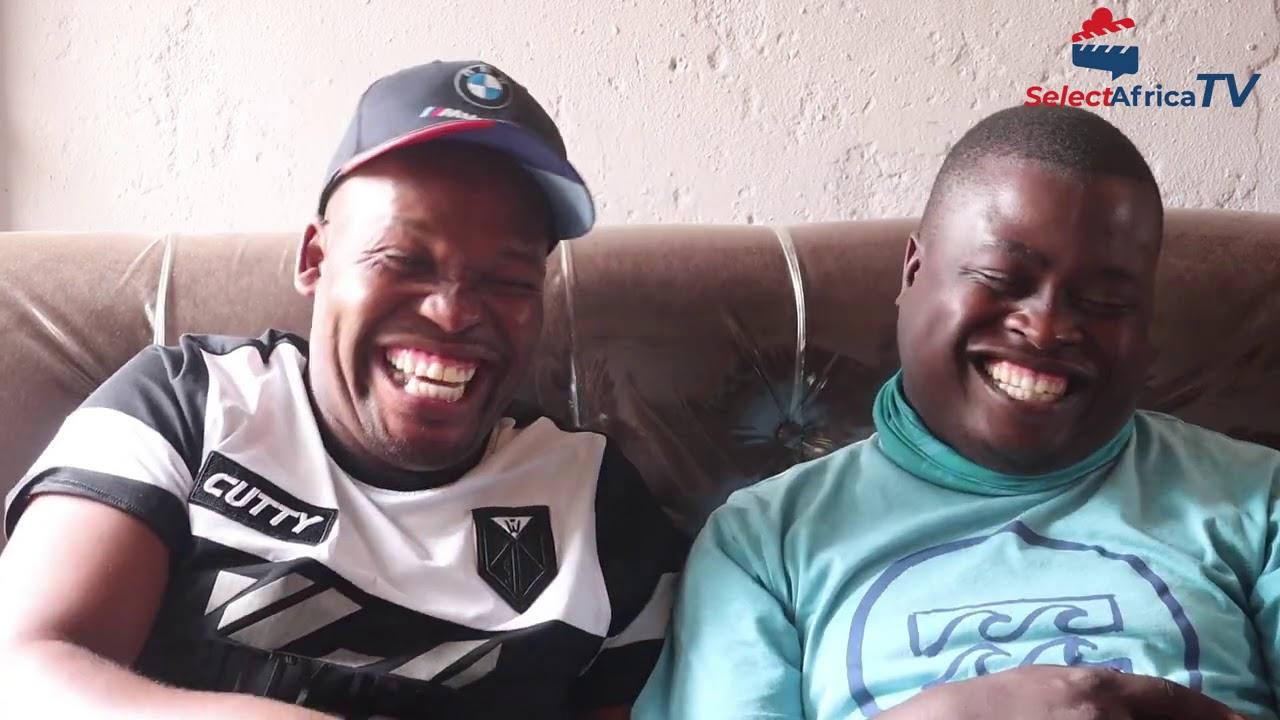 Download Ngane Ngane Comedy Masaladi