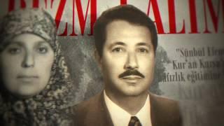 Bezm-i Alim 24.Bölüm - Prof Dr. Burhanettin Tatar