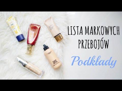 LISTA MARKOWYCH PRZEBOJÓW | TOP 10 - PODKŁADY | Recenzja zbiorcza | MarKa