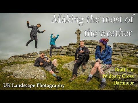 widgery-cross,-bratt-tor---uk-landscape-photography