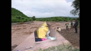 séjour en Ethiopie
