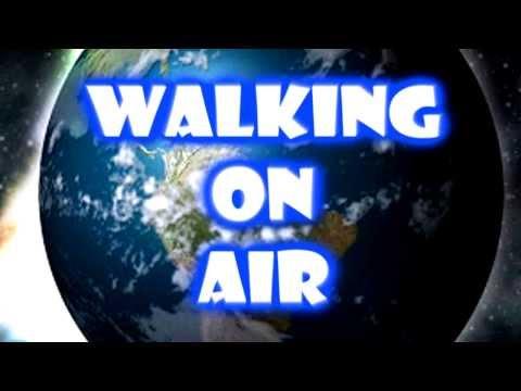 Katy Perry Walking On Air Lyrics HD Prism Album 3rd Single After Roar Dark Horse