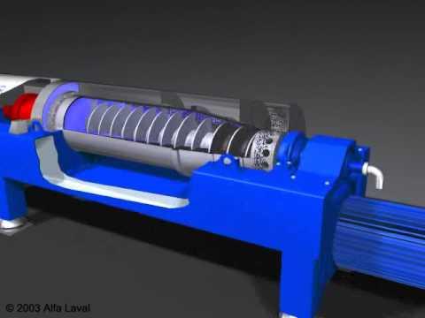 HeatGuardex CLEANER 608 PE - Жидкости промывки теплообменников Балаково
